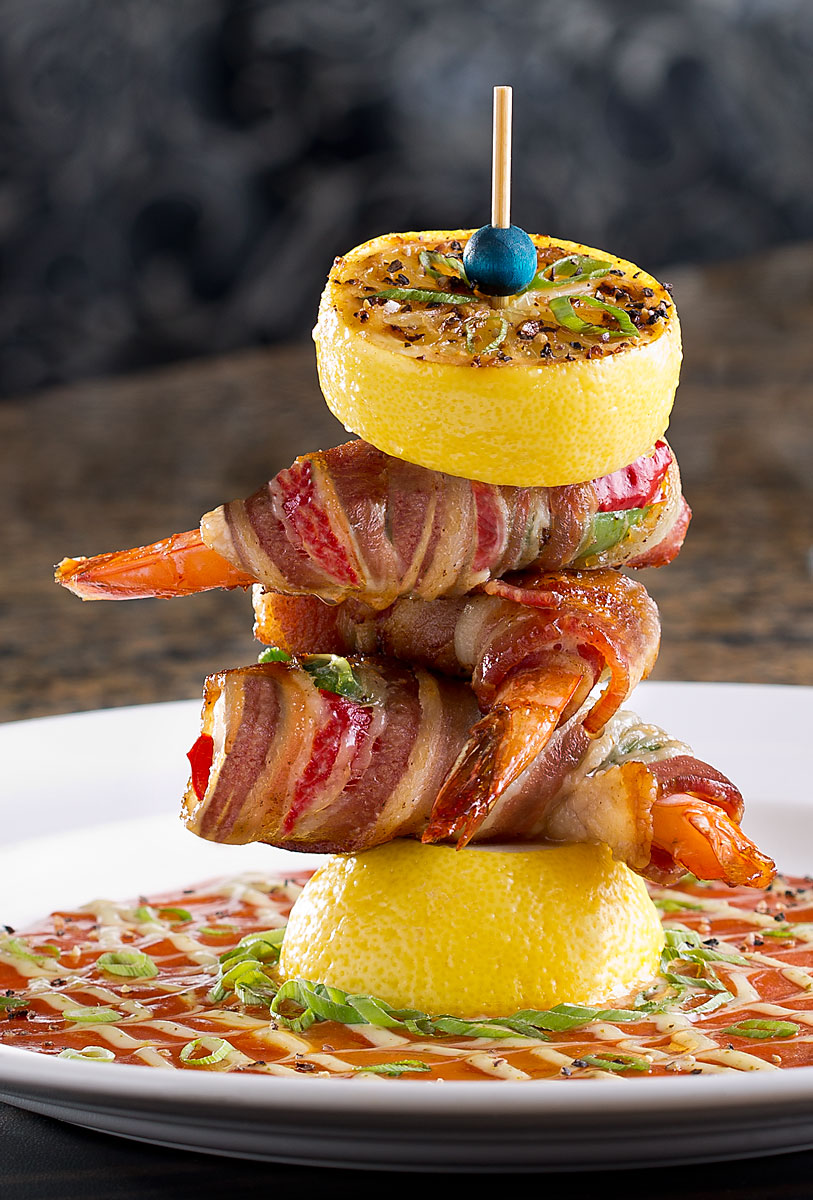 Bacon_Wrapped_Shrimp