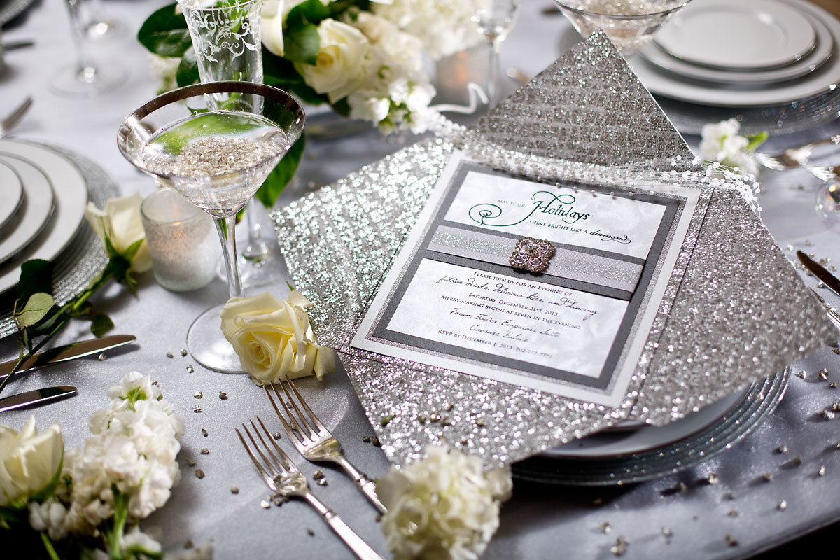 Bling_Dining_Invitation
