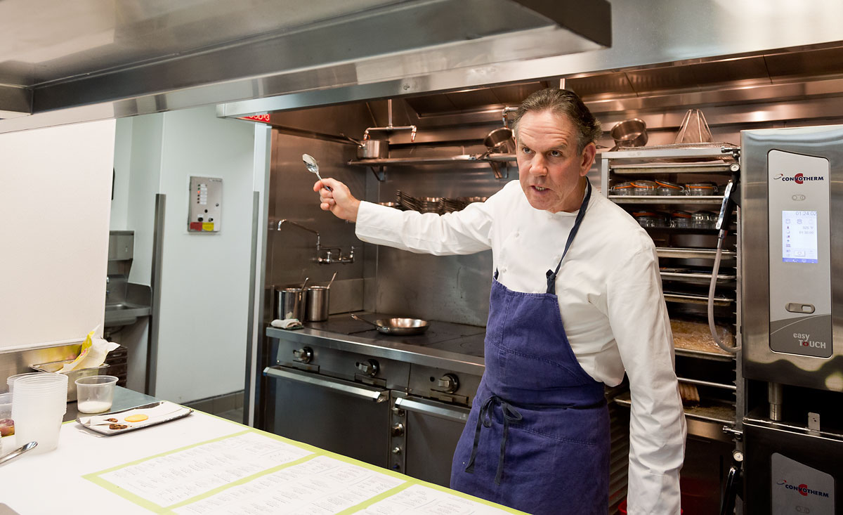 Chef-Thomas-Keller-2