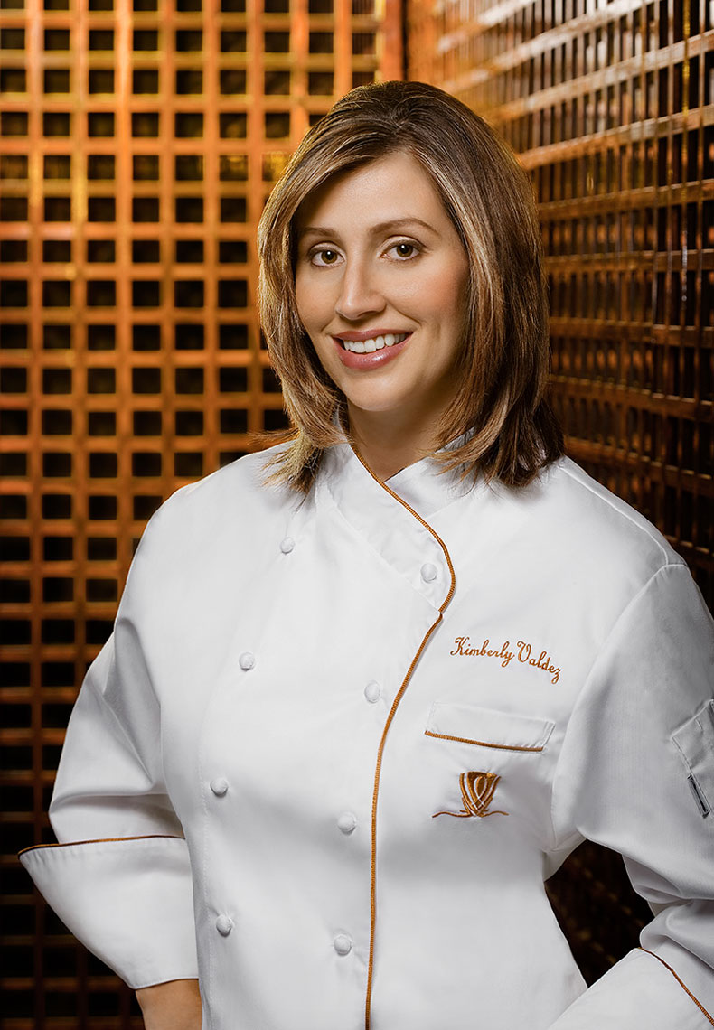 Chef_Kimberly_Valdez