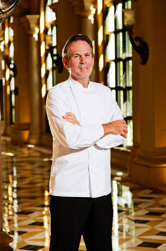 Chef_Thomas_Keller3