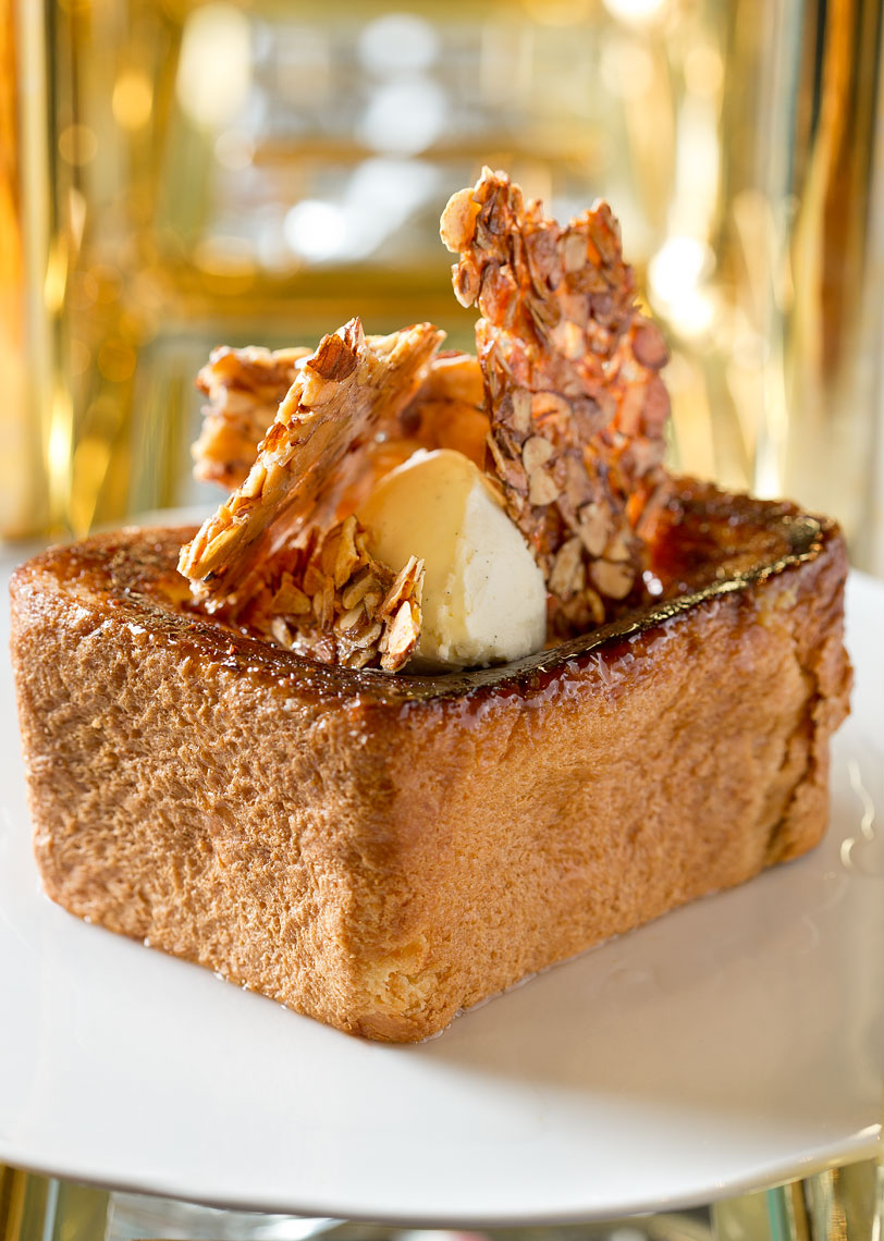 French_Toast_020