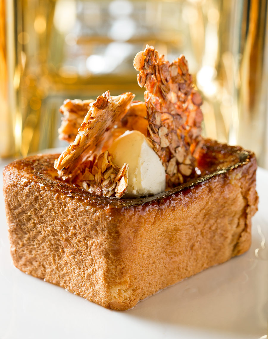 French_Toast_Bardot