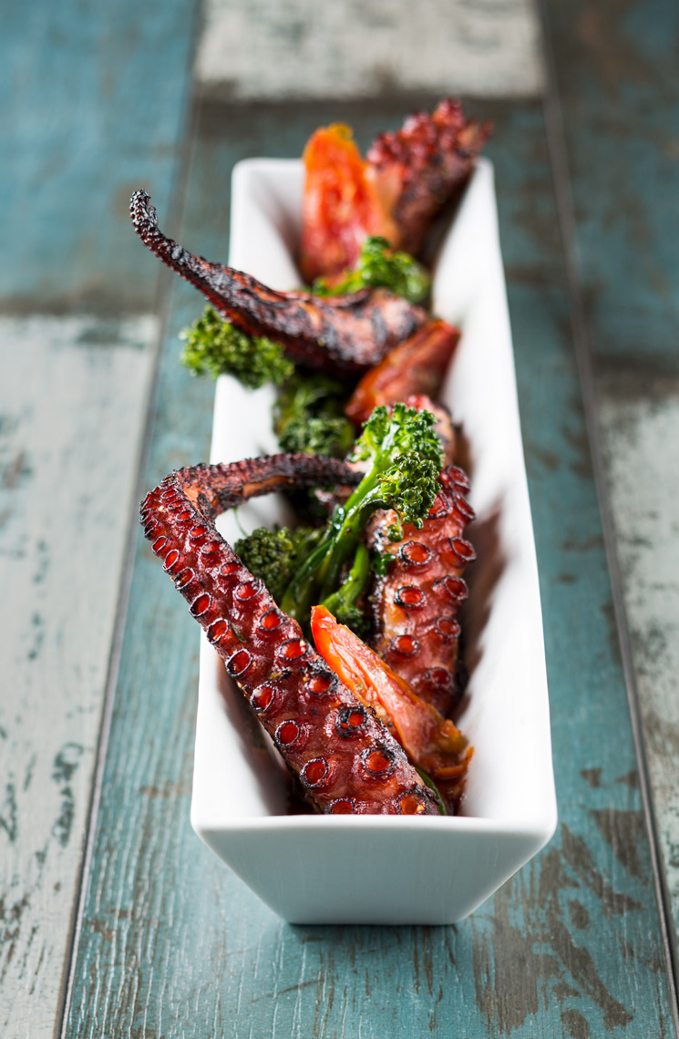Grilled_Octopus_MB_Steak