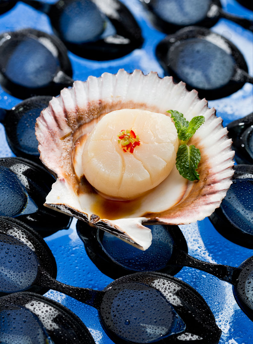 Mr_Chow_Lonely_Scallop_051_Blended_A_Final