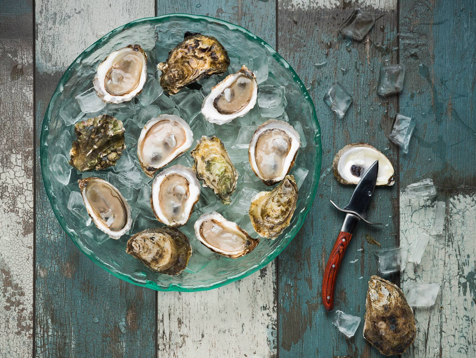 RM_Oysters_006