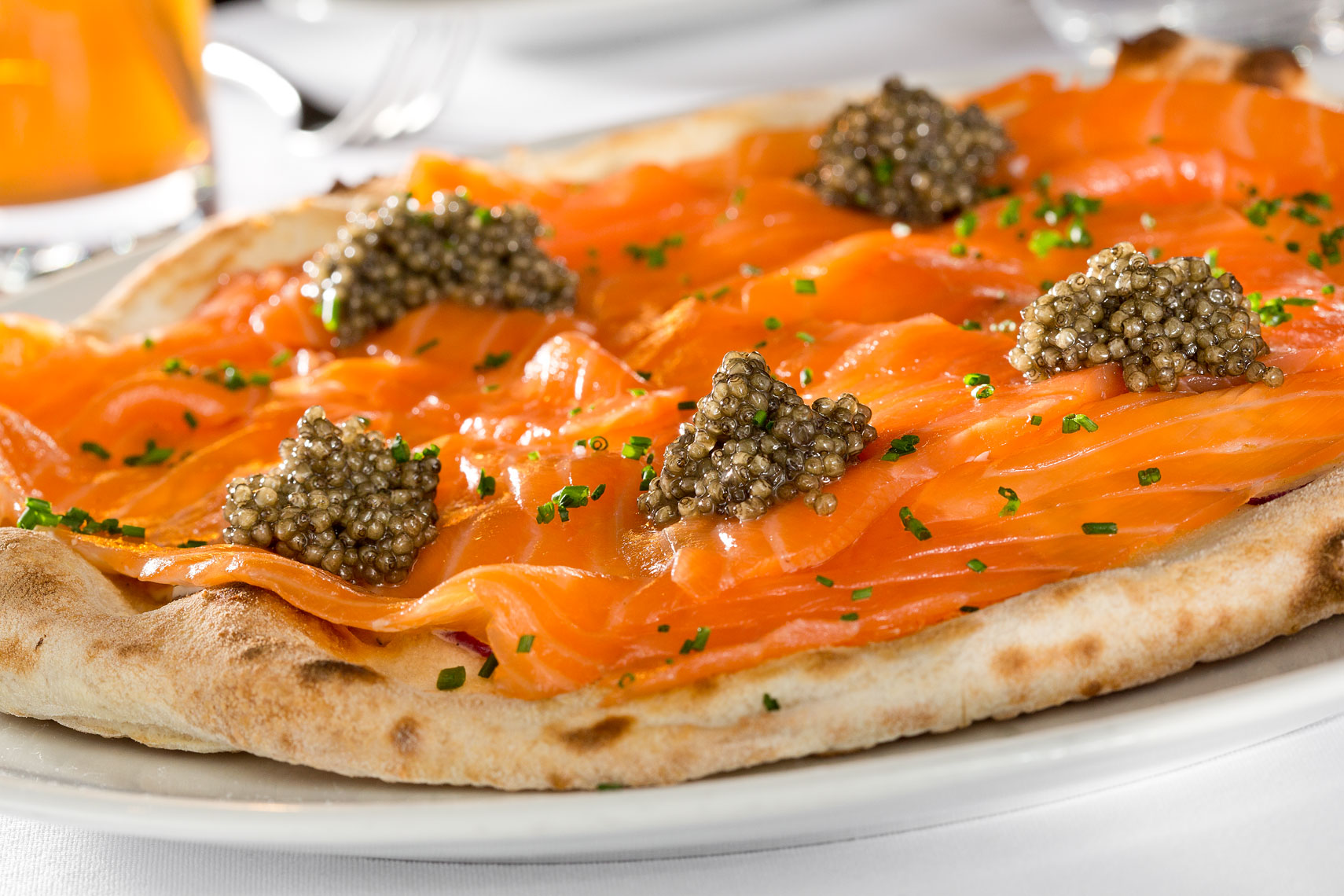 Salmon_Pizza_101