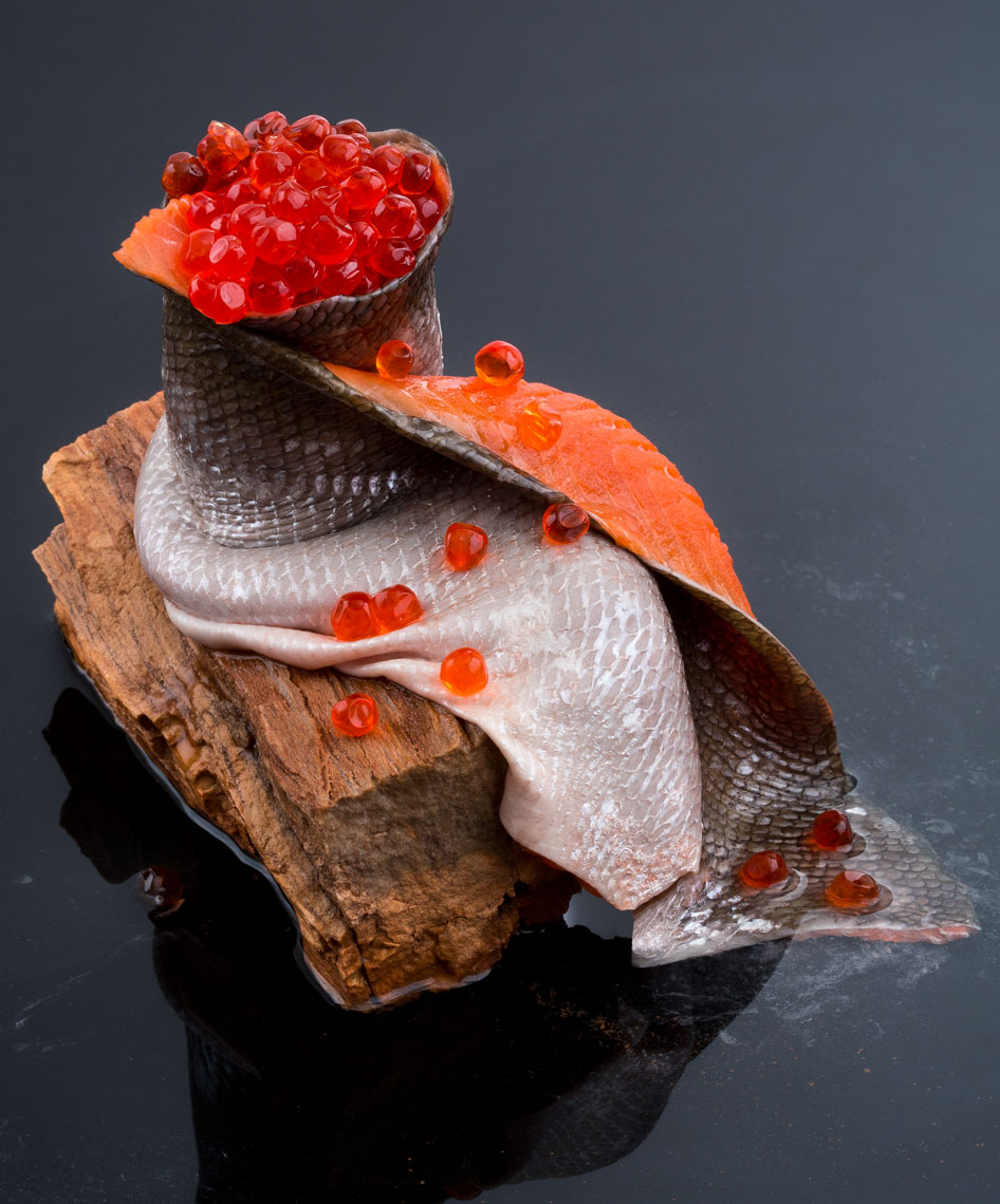 Salmon_Skin_Roe_014_FINAL_Cropped