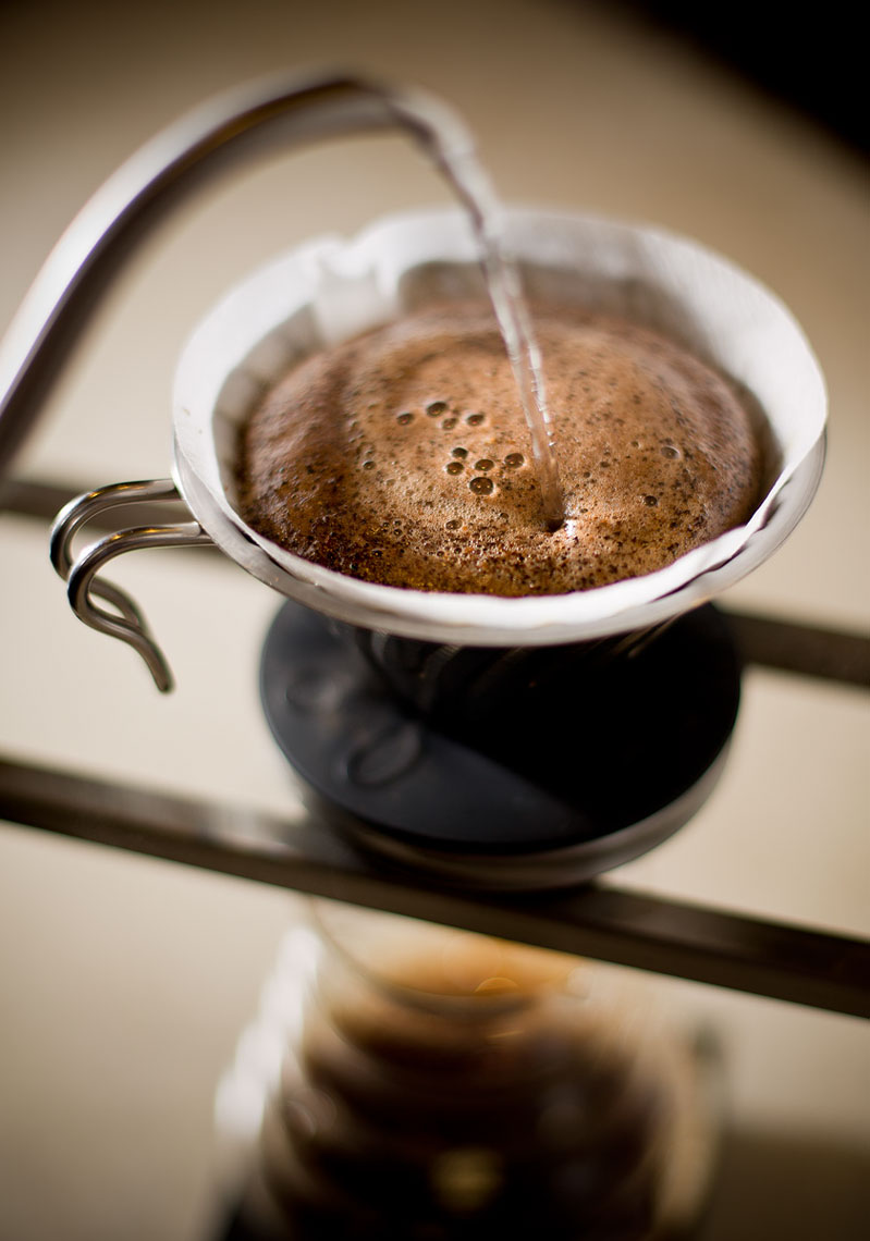 Sunrise_Coffee_PourOver_100